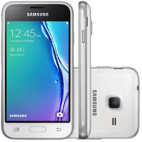 Buy Samsung Galaxy J1 Mini Uganda Kampala